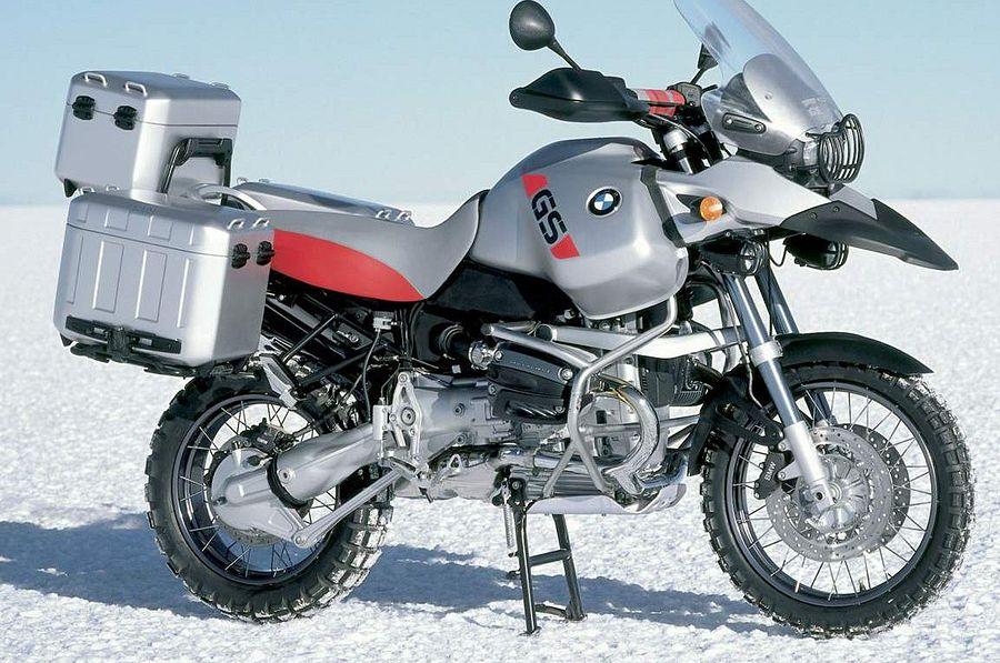 BMW-gs-adventure-motorbike