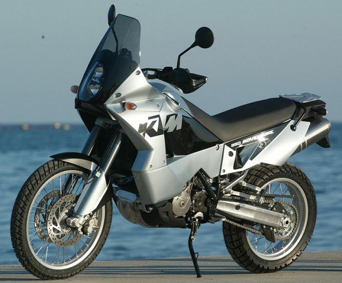 KTM-950-Adventure-2003