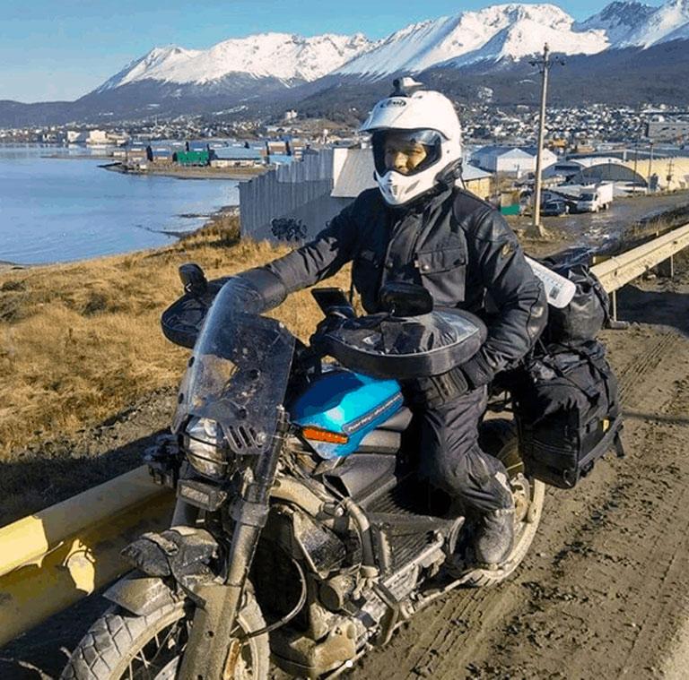 Long-Way-Up-Harley-Davidson-Livewire
