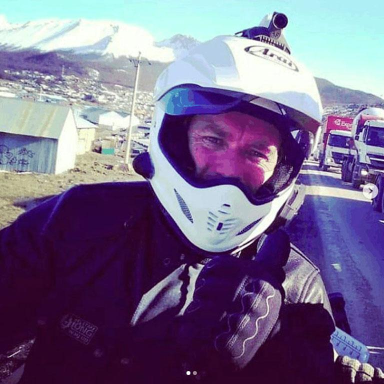 Long-Way-Up-helmet-adventure-camera