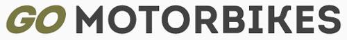 gomotorbikes-logo
