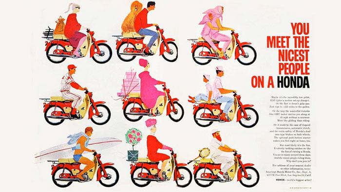 honda-motorbikes-nicest-people