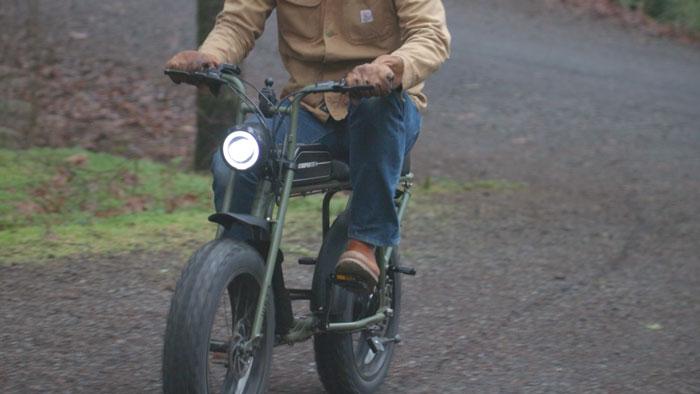 super-73-s1-electric-bike
