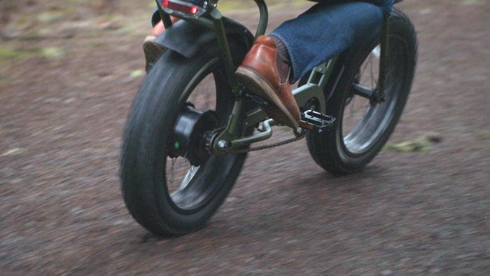 super-73-scrambler-fat-tire