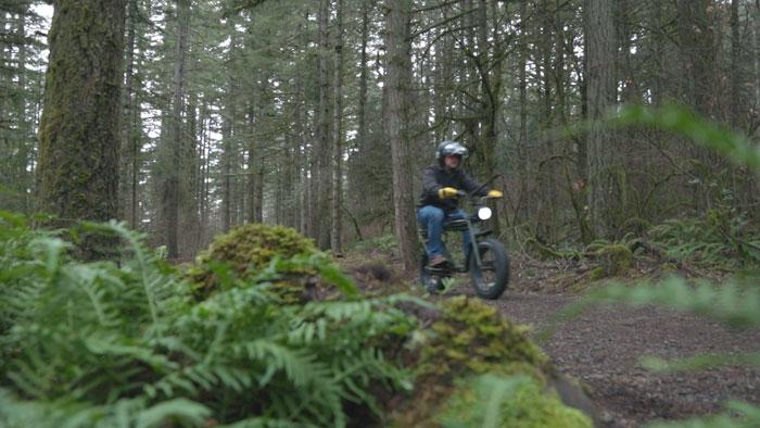 super-73-trail-ebike