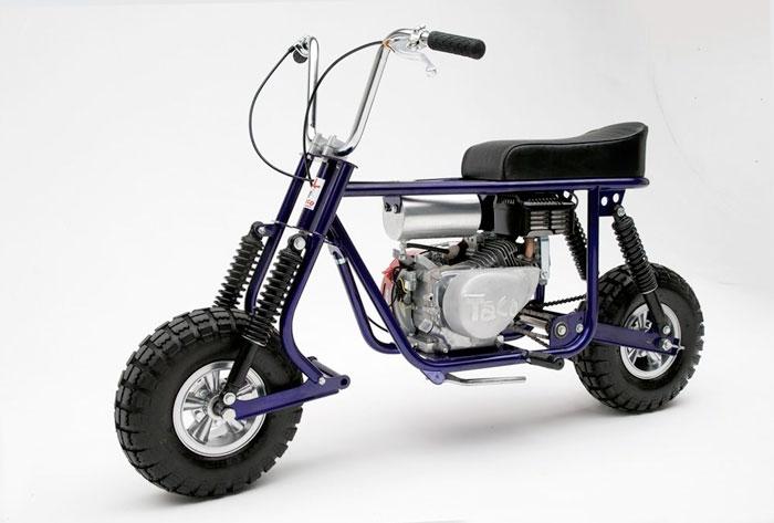 super73-taco-mini-bike