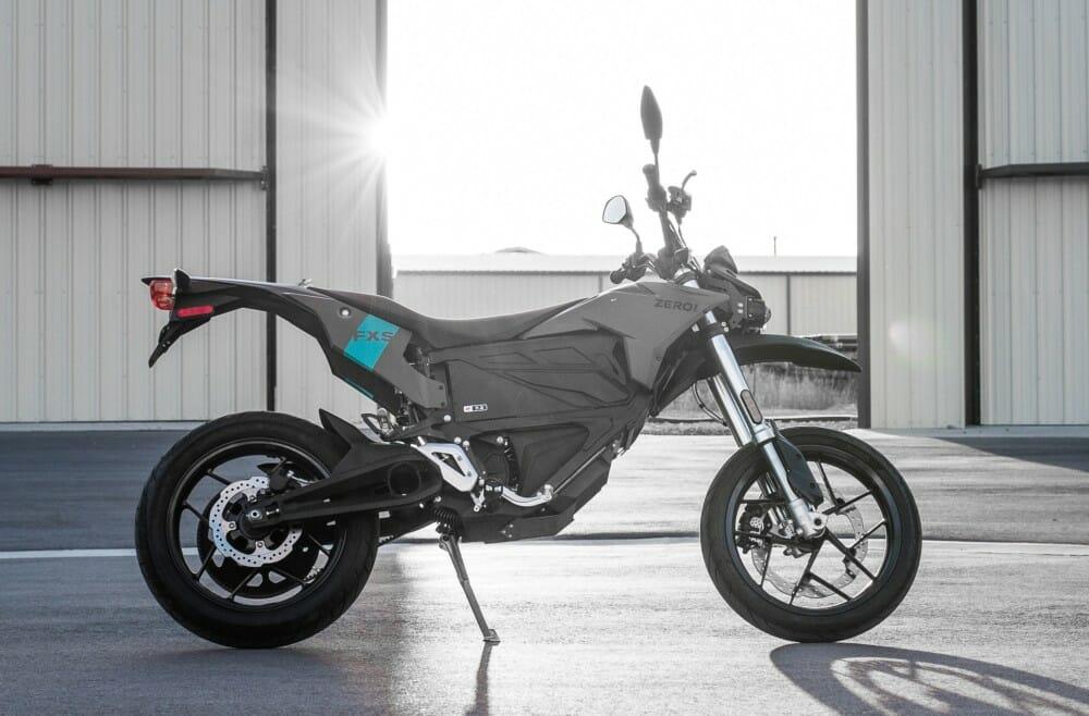 zero-fxs-2020-electric-motorcycle