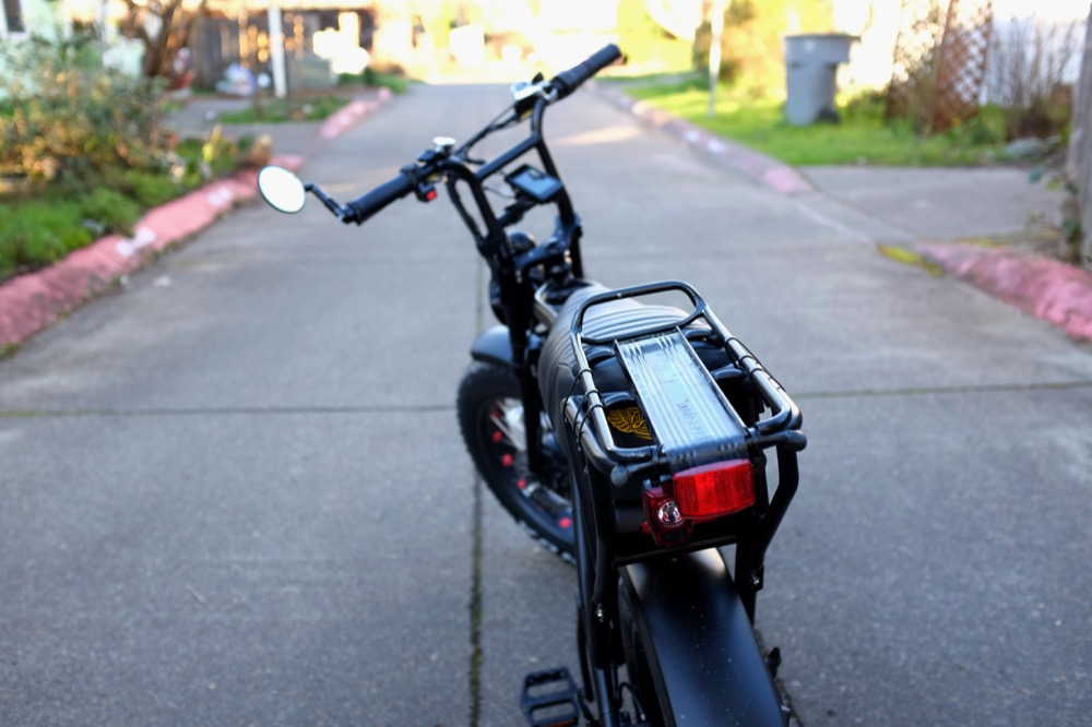 bike-basket-electric-motor-bike