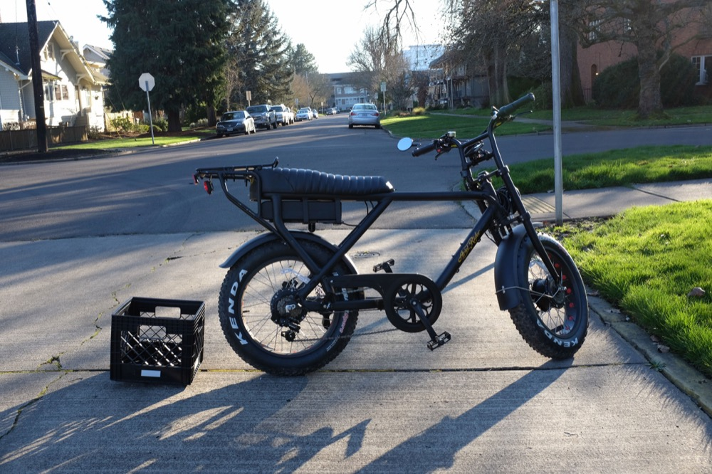 ebike-rear-bike-basket-milk-crate