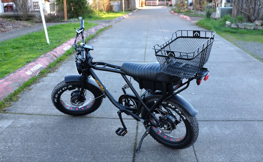 ebike-super73-ariel-juiced-rad-rear-rack-basket