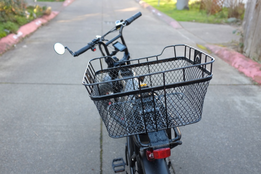 electric-bike-rear-rack-basket