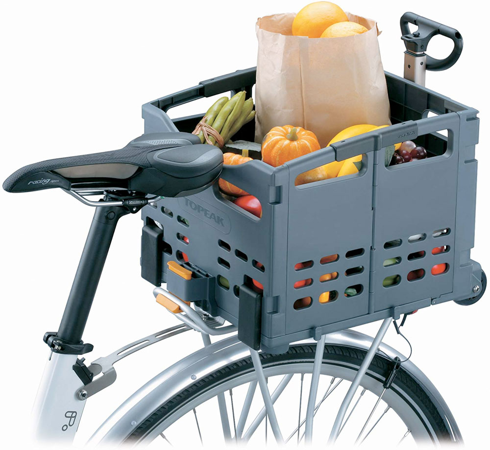 topeak-trolley-quick-release-grocery-basket