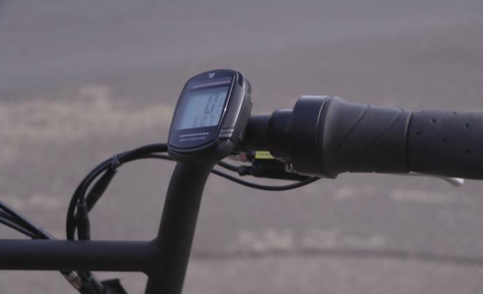 electric-bike-speedometer-odometer