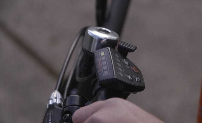 rad-runner-family-ebike-battery-power-range