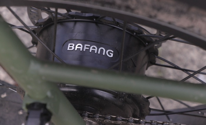 radrunner-bafang-motor