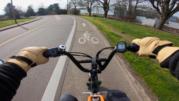 radrunner-bike-lane