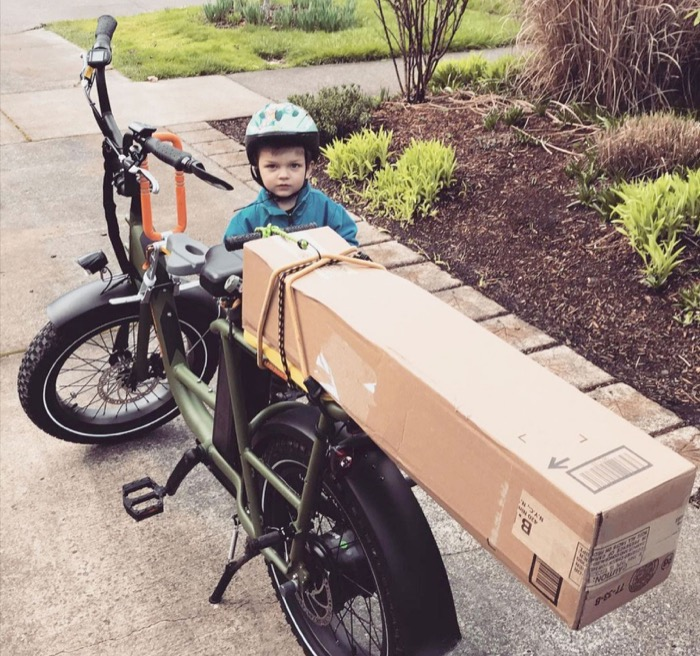 radrunner-ebike-package-shipping-delivery
