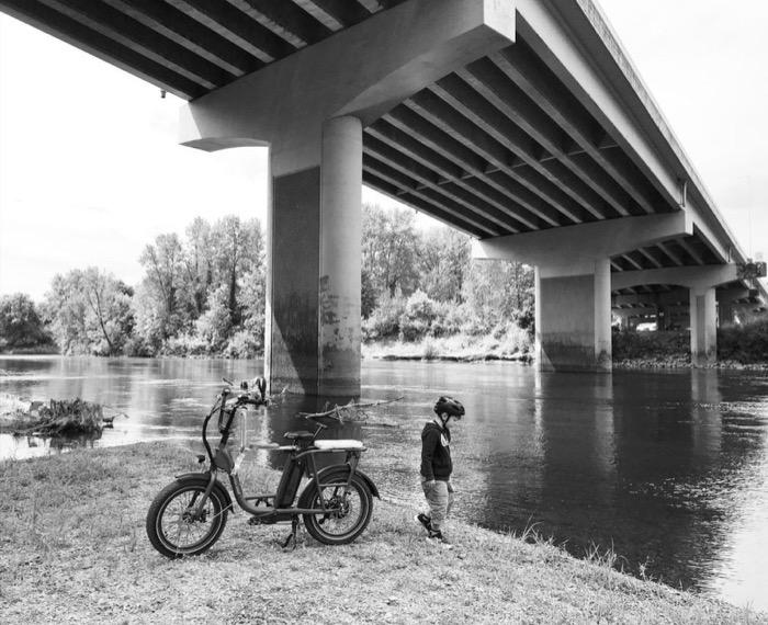 radrunner-electric-bike-family