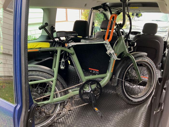 radrunner-family-electric-bike-cargo-size