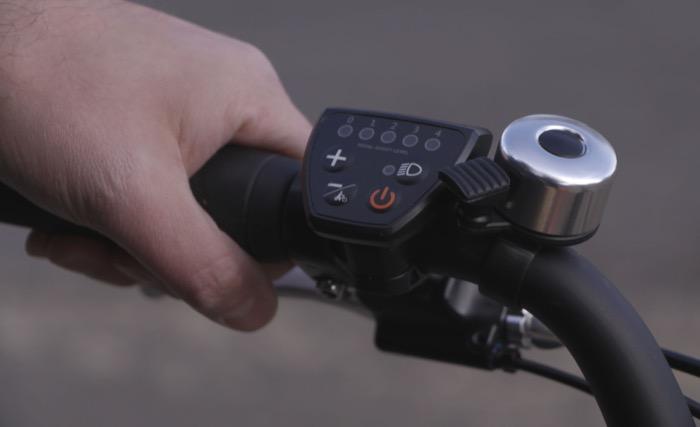 radrunner-pedal-assist-level