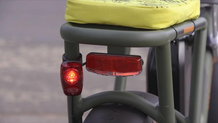 radrunner-rear-brake-light